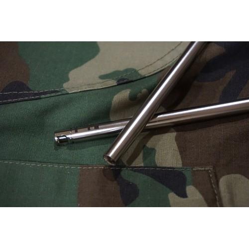Maple Leaf AEG Rifle 6.02 Precision Inner Barrel