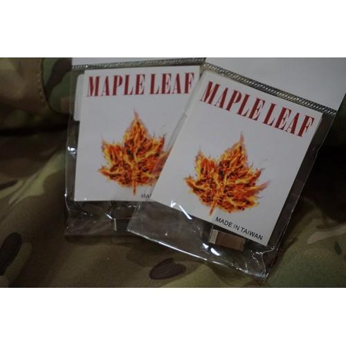 Maple Leaf Stainless Steel Spring for Glock / 1911 / Hi-Capa