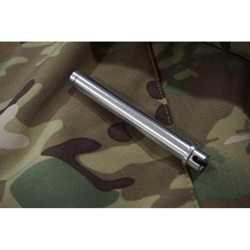 Maple Leaf Strengthen Outer Barrel for FN-57
