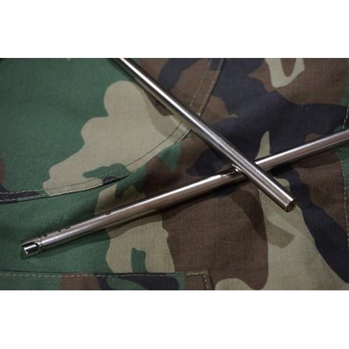 Maple Leaf GBB Rifle 6.02 Precision Inner Barrel