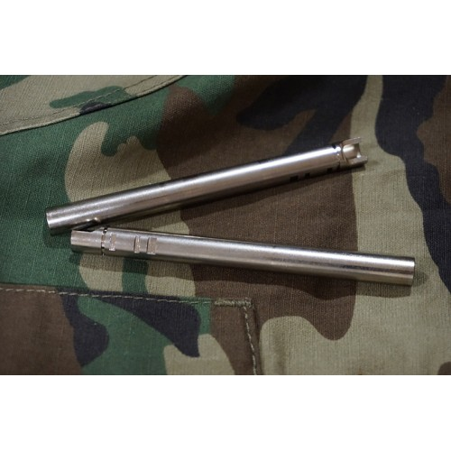 Maple Leaf GBB Pistol 6.02 Precision Inner Barrel