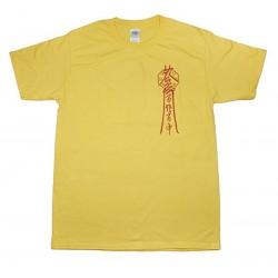 TMC Crack Shot Style Cotton T Shirt