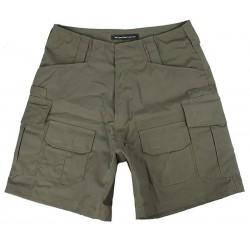 Combat Shorts Abbigliamento Abbigliamento tecnico e protettivo