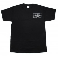 Waterfall 3RD Force Recon Style Cotton T Shirt