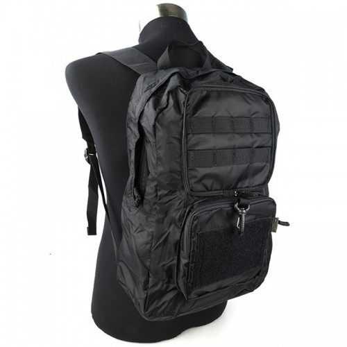 Pantac Pocket Foldable Daily Pack