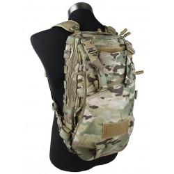 Pantac ERT 36-Hour Ride Assault Pack