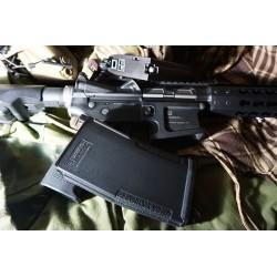 PTS 35Rds EPM LR 308 Style Rifle Magazine