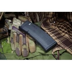 Umarex 30Rds HK416 Series GBB V Magazine for VFC