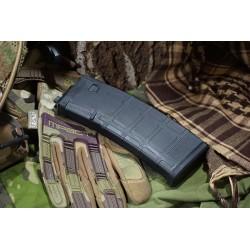 WE 30Rds MSK GBB Rifle Magazine
