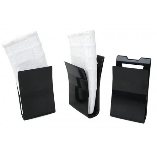 TMC Nylon Mag Pouch Insert Set