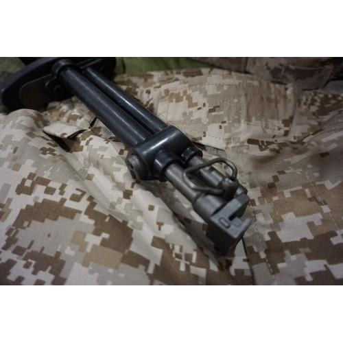 LCT AK Series STK Folding Stock