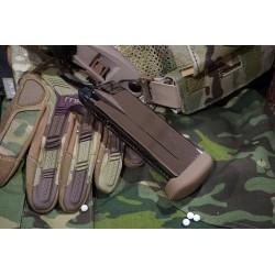 Cybergun 25Rds FNX-45 GBB Pistol Magazine
