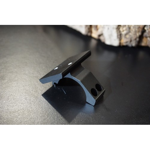 Hero Arms 45 Degree Tilt RMR Base Platform