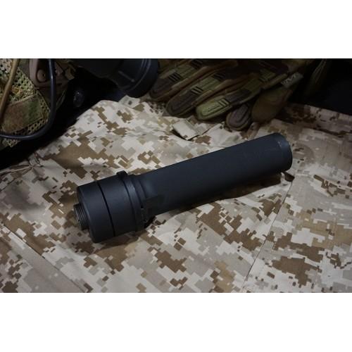 5KU PSB-1 Standard AK Silencer