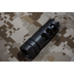 5KU LanTac Dragon 5.56 Flash Hider