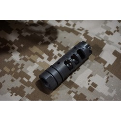 5KU LanTac Dragon 7.62 Flash Hider