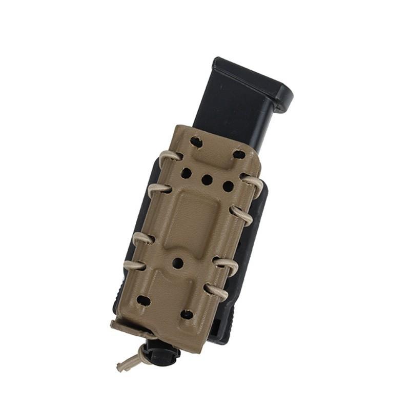TMC Kydex Single Stack Pistol Mag Holster