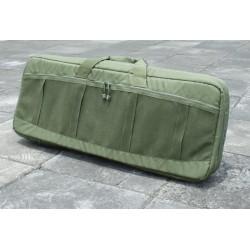 TMC Heavy Duty Mesh Cover Gun Pack