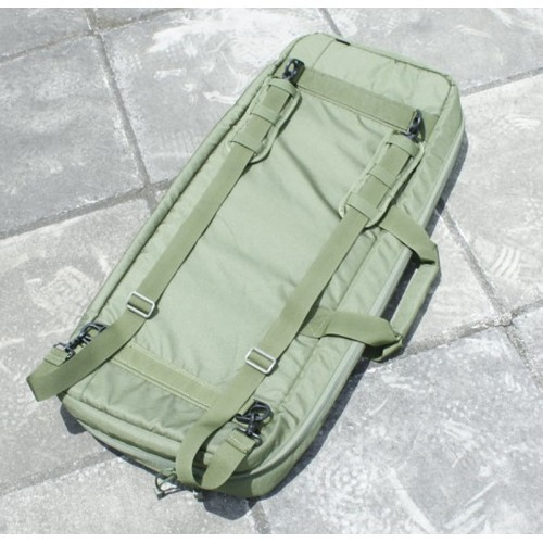 TMC Heavy Duty Mesh Cover Gun Pack