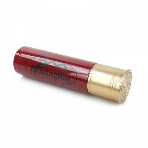 Waterfull Shotgun Shell Style Bottle