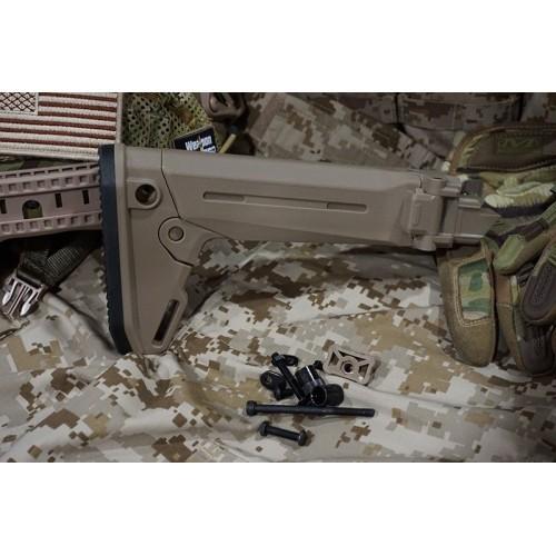 Best sales - Weapon762