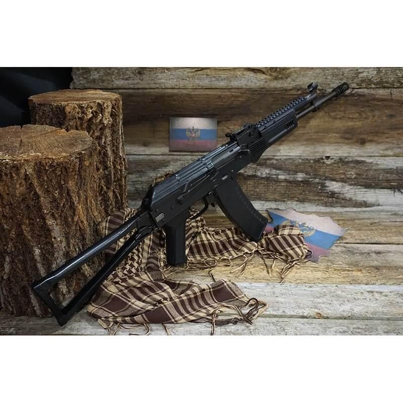 Arrow Dynamic (E&L OEM) AK74 KTR AEG Rifle