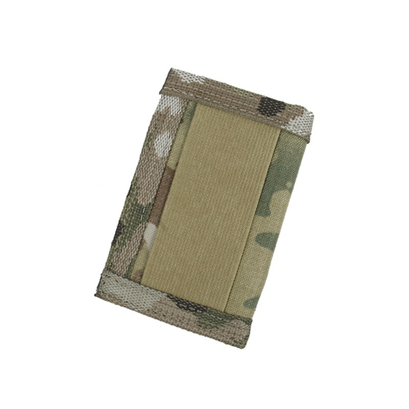 EDC Gear Lightweight Card Holder