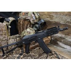 Arrow Dynamic (E&L OEM) AKS74UN AEG Rifle Tactical Mod C