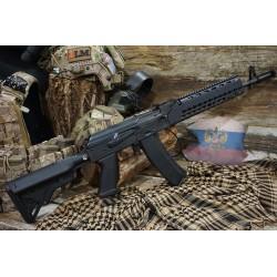 Arrow Dynamic (E&L OEM) AK Krebs UFM Saiga AEG Rifle