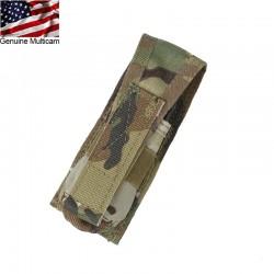 TMC CP Style Single Pistol Pouch