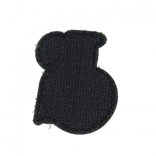 TMC M67 Grenade PVC Patch