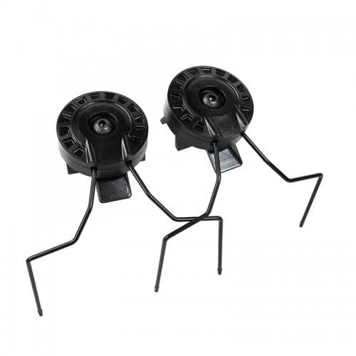 OPSMEN M11 ARC Helmet Rails Adapter Attachment Kit