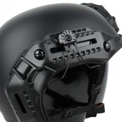 OPSMEN M13 M-Series Helmet Rails Adapter Attachment Kit