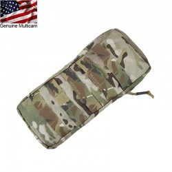TMC CP Style Hydration Pouch (2018 Version)