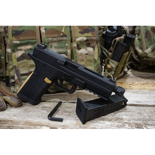 EMG SAI BLU Training Airsoft Pistol