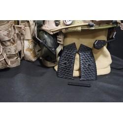 5KU Lightweight Plastic Grip Cover