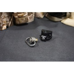 Element M7 Scout Light Mount