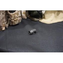 PTS Rainier Arms Licensed Mini XT AEG Compensator