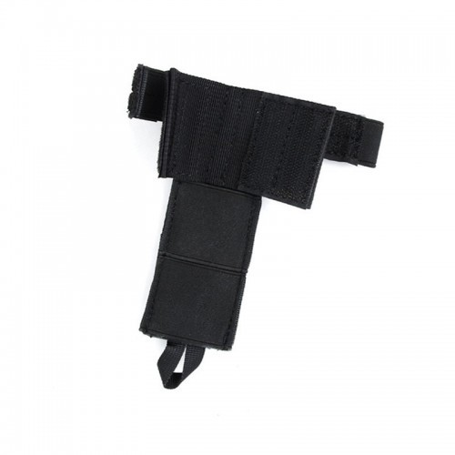 TMC Tactical Antenna System Pouch