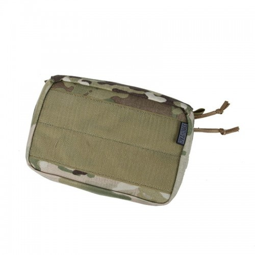 TMC Multi-Function Window Pouch