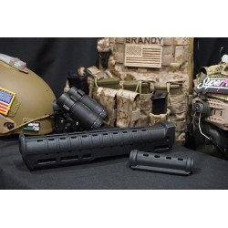 Mars Tech M-Lock Standard HandGuard for AK Series