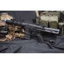 APS Phantom Extremis Rifle Mark VI CRS Rifle