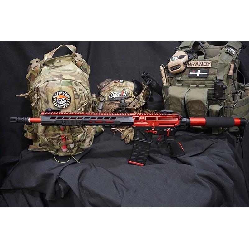 APS Phantom Extremis Rifle Mark IV Rifle