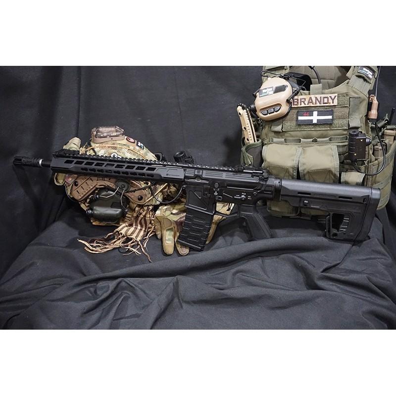 APS Phantom Extremis Rifle Mark II Rifle