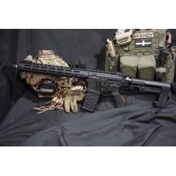 APS Phantom Extremis Rifle Mark I Combat Rifle
