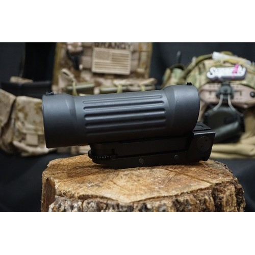 Hero Arms 4x 30mm C79 Tactical Scope