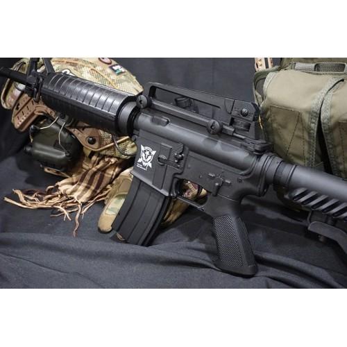 APS M4 CQB Style Kompetitor Rifle