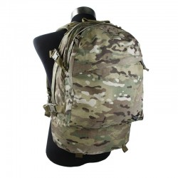 TMC Old School 3 Days Assault Packs