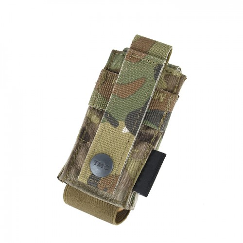 TMC Single 40MM Grenade Pouch