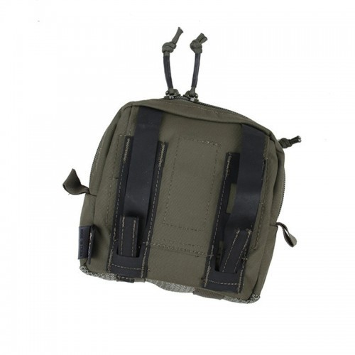TMC Small Size GP Pouch Maritime Version
